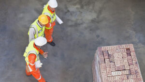 Commercial Foundation Repair in Lake Worth